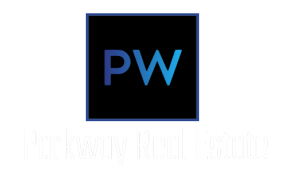 Parkway Real Estate